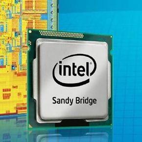 Intel выполнила старт  микропроцессора Pentium B980