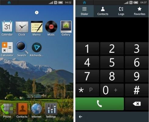 «Самсунг» сообщил что Tizen-смартфон будет очень скоро