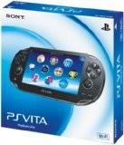 Реализации игр и консолей в Японии (17/09 - 23/09)