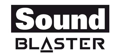 Новая игровая гарнитура Sound Blaster Tactic3D Rage