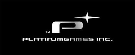 Ацуси Инаба: Platinum Games любопытны ПК и Nintendo 3DS