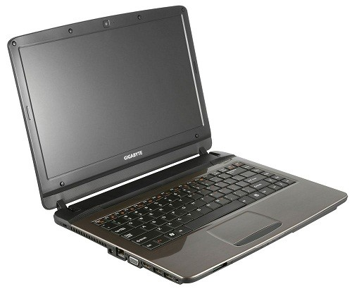 Компьютер Q2440  на комплекте системной логики Intel HM76