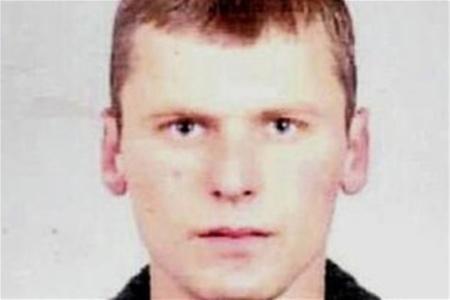 Стогний узнал в убийце сторожей киллера из шайки Дикаева