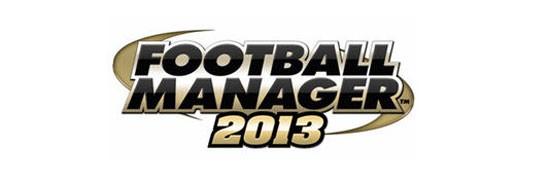 Обнародована дата исхода Football Manager 2013