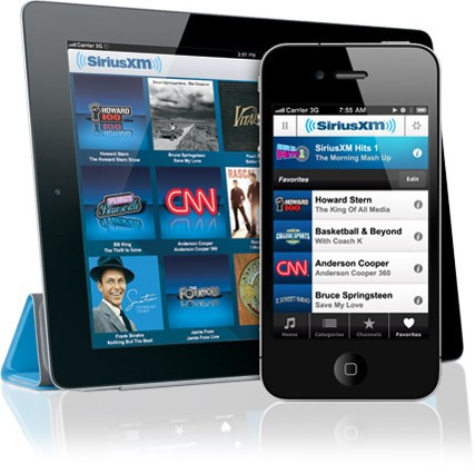 Все Айфон и iPod наблюдают за собственными обладателями!