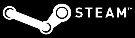 Бета Steam для Linux в начале октября только для 1000 пользователей