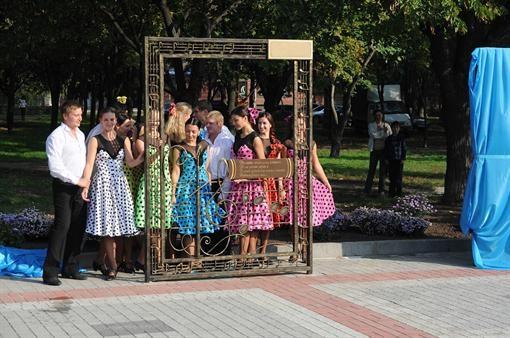 Запорожские металлурги установили рекорд Украины