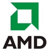 Организация AMD закончила соглашение с RealD