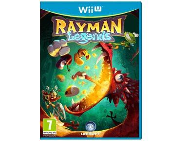 В РФ раскрыт заказ Wii U и игр