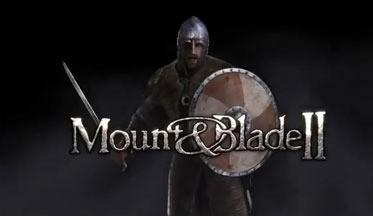 ТИЗЕР: Mount & Blade II: Bannerlord