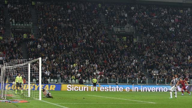 Как судья-любимец Моуринью выручил «Барселону»