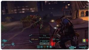 Календарь выхода игр для PC на октябрь 2012 года