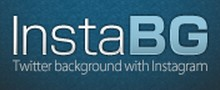 Сегодня сайтом дня объявляется InstaBG
