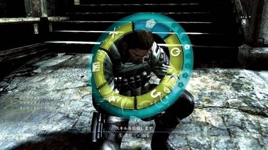 Первые реакции на Resident Evil 6