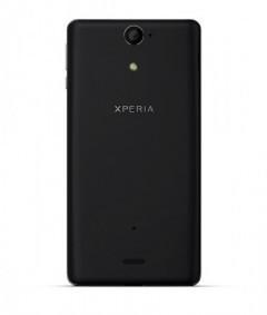 Sony Xperia TX и Sony Xperia V уже в России