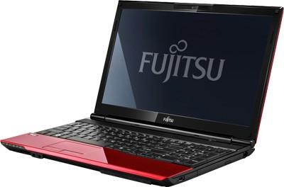 MERLION сообщила о конце реализаций компьютеров Fujitsu