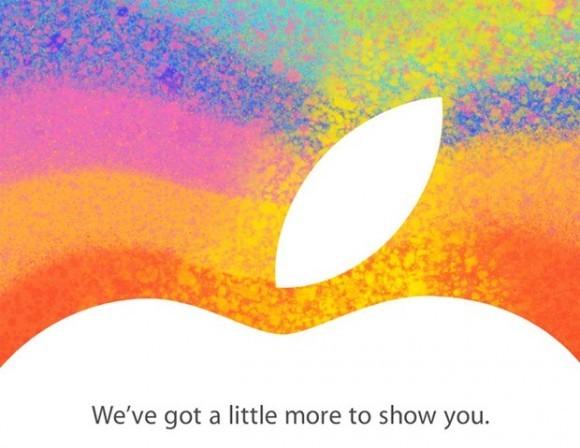 Эпл не демонстрирует, что она представит 23 ноября