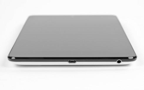 Google рассчитывает выпустить планшетник Nexus ценой $99