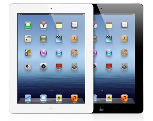 Эпл представит модернизированный  iPod на следующей неделе