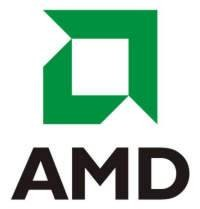 AMD пустила платформу Never Settle