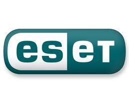 ESET рассказала о самом популярном вредном ПО