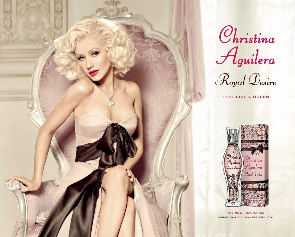 Рекламные плакаты парфюма 12 фотография