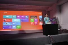 Майкрософт рассказала о возможности покупки Виндоус 8