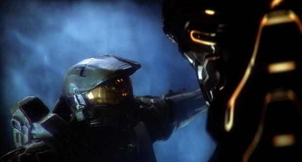 Halo 4 - наиболее дорогая игра Майкрософт