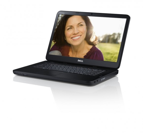Самый лучший компьютер для всей семьи