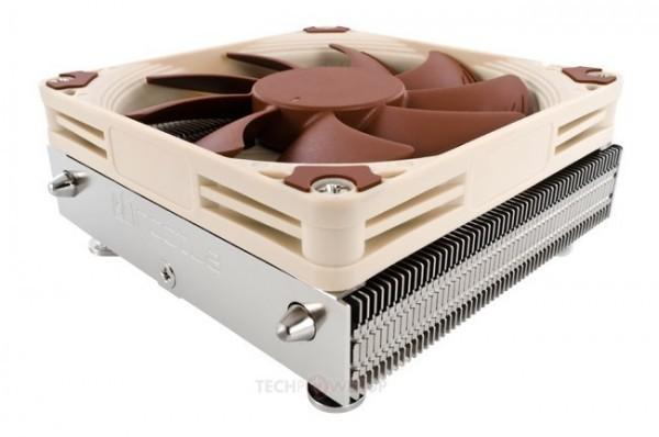 Осмотр самых лучших СО для CPU