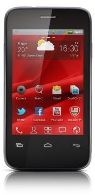 Свежие Android-смартфоны с 2-мя SIM-картами