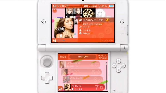Nintendo Direct 25/10: Fire Emblem, Jam with the Band и другие.