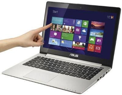 ASUS предлагает планшетник за 499 долларов США