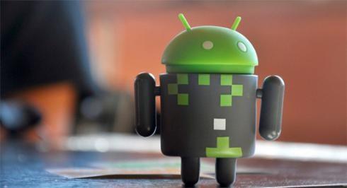 В Гугл Плей  700 000 программ и игр