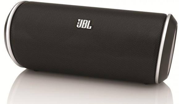 Переносная акустика JBL Flip от Harman
