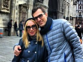 Кристина Орбакайте сообщила всю истину о собственном разводе