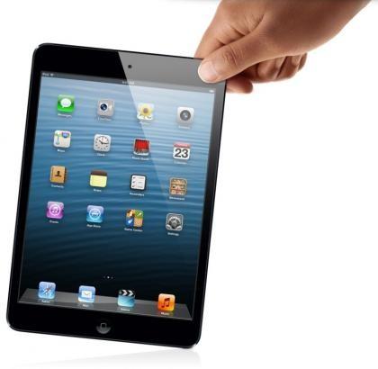 Корреспонденты испытали Эпл iPod мини