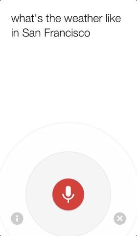 Google Search 2.5 действует существенно стремительней