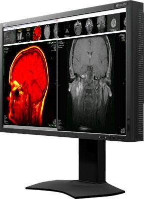 NEC покажет диапазон собственных товаров на Medica 2012