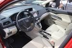 Отечественные расценки на свежий Хонда CR-V