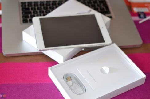 Стартовали реализации iPod мини и iPod 4