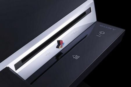 Сердцем Сони PlayStation 4 стал AMD A10
