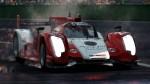 Свежие снимки экрана Project CARS