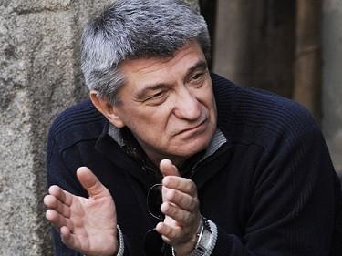 Александр Сокуров вышел из состава совета начальников