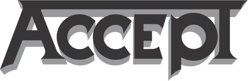 Знаменитые Accept выступят в Киеве. 13 декабря. Stereo Plaza