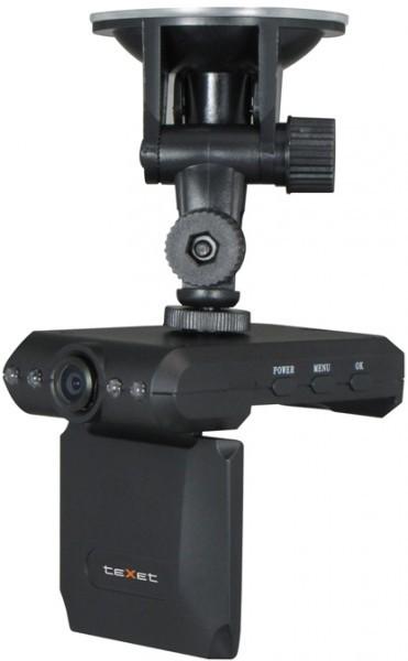 Алкотел обновила серию видеорегистраторов