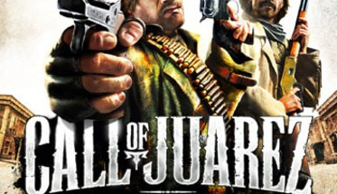 Заказ Call of Juarez: Bound in Blood