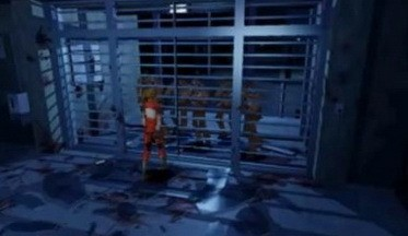 Фаны воскресили снятый Resident Evil 2