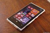 Майкрософт не смогла встроить Skype в Виндоус Phone 8