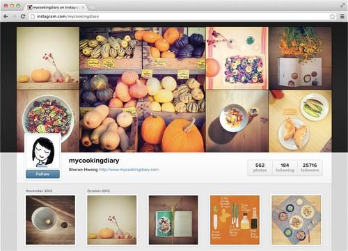 Значительные перемены в функциональности Instagram